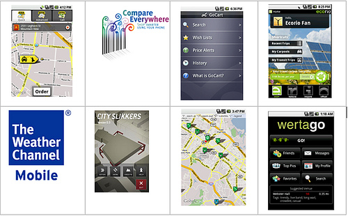 Free download cell phone locator
